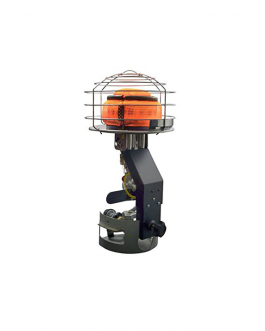 Mr Heater 360° LP Tank Top Heater, 45k BTU