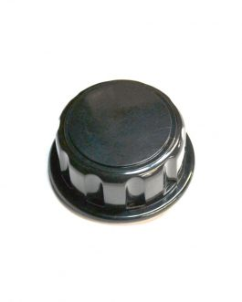 Wick Adjustment Knob for Dyna-Glo RMC-55R7 or 55R7B – WS-CT25R and RB