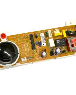 Main PCB Assembly 215A-0073-00 (215A-0046-00 replacement)