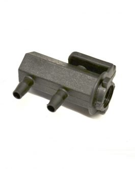 Nozzle Adapter – 3231-0180-00