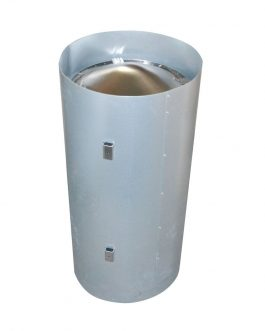 Combustion Chamber – 2152-0037-00