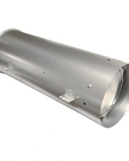 Chamber Assembly – 2152-0119-00