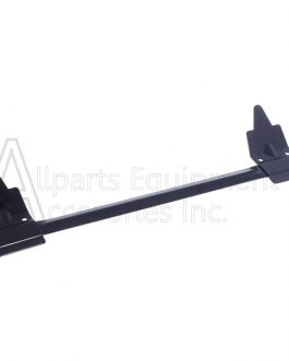 Mounting Bracket – Wall Heater –  AQ000108