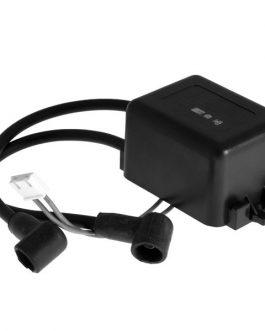 Ignition Transformer – 39E0-0025-00