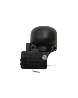 Tip Over Switch – TT15C-08