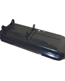 Fuel Tank w/ Drain Bolt – 2151-0049-01