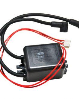 Ignition Transformer – 39E0-0071-00