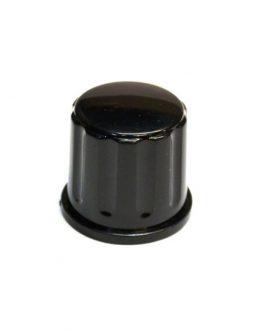 Wick Control Knob (WK95C8B/WK95C8C) – WS-CV14B