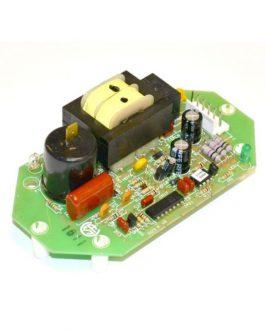 PCB Assembly (FA300DGD/150NGDGD) – 2201181
