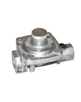 Pressure Regulator – DR40M3KL
