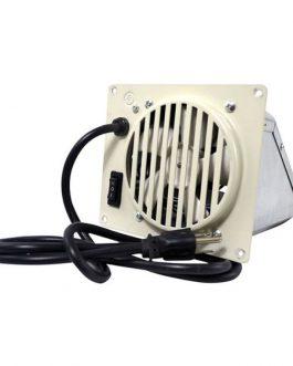 Vent-Free Blower Accessory Kit – F299201