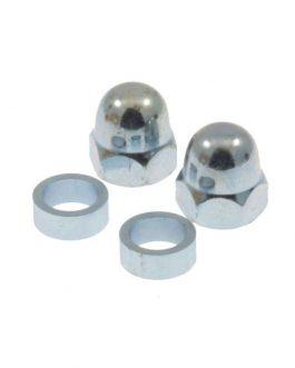 Hardware Kit w/ Cap Nuts HW-KFA1020