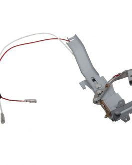 Ignition Assembly PS-CV24R1