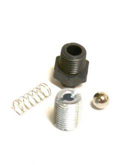 Plug/Pump Adj. Kit – SP-KFA1006