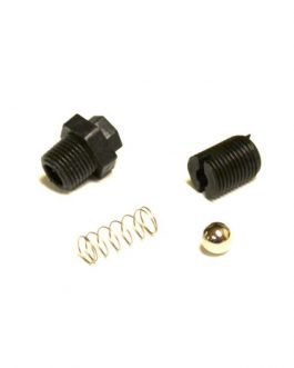 Plug/Pump Adj. Kit – SP-KFA1010