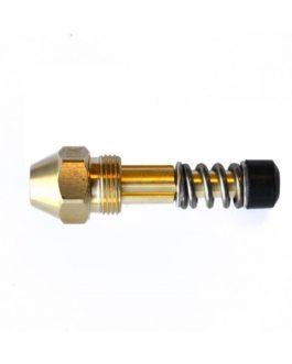 Nozzle – SP-KFA1011