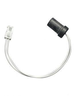 Photocell Assembly – SP-KFA1025
