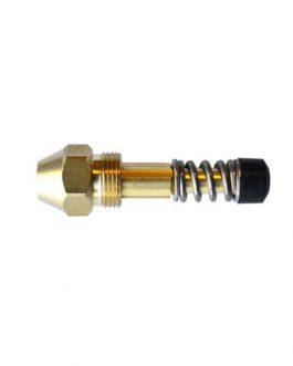 Nozzle – SP-KFA1027